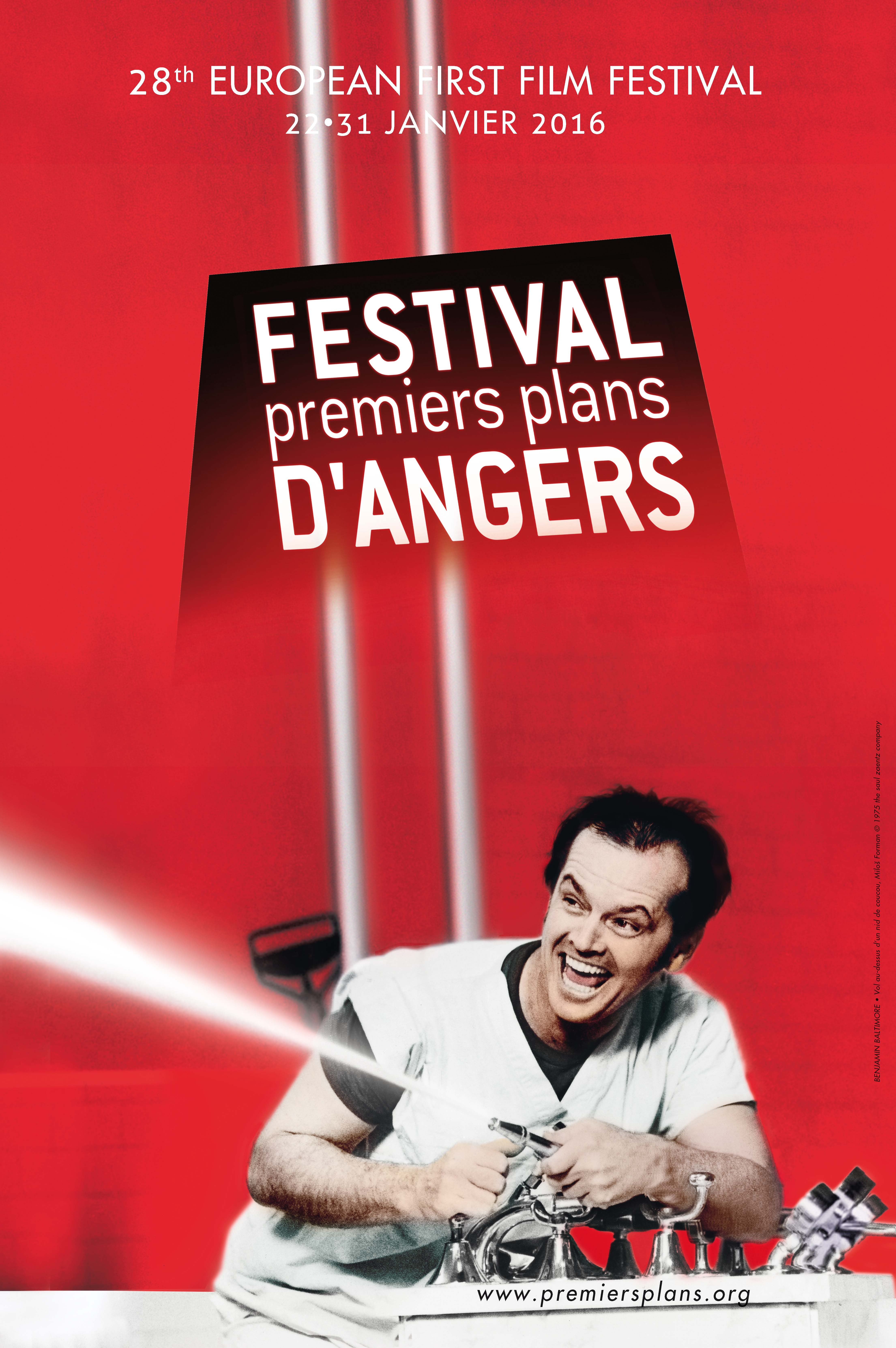 festival a angers